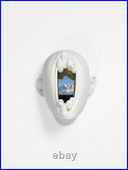 JOHNSON TSANG Lucid Dream II 2020 withCOA Signed & Numbered ORIGINAL Limited