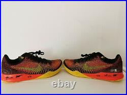 Kobe Bryant Signed Shoes Limited Edition Los Angeles Lakers With Panini COA