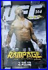 UFC-144-Limited-Edition-Event-Poster-SBC-UFC-Rampage-Jackson-Hand-Signed-Coa-01-xp